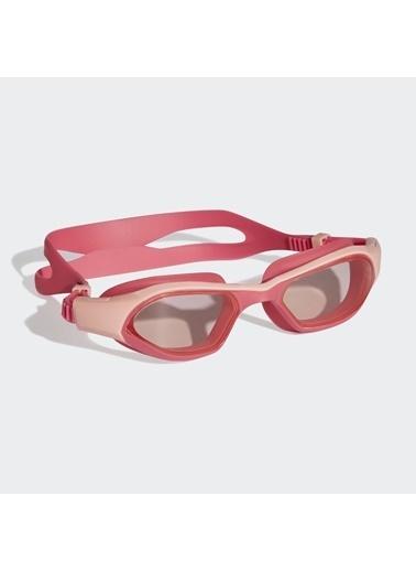 adidas Yüzücü Gözlüğü Pembe